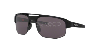Oakley Mercenary OO 9424 (942401)