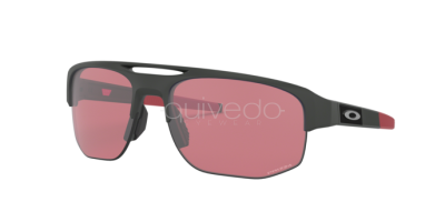 Oakley Mercenary OO 9424 (942402)