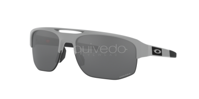 Oakley Mercenary OO 9424 (942403)