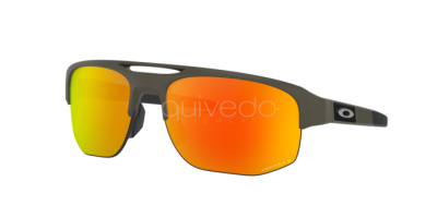 Oakley Mercenary OO 9424 (942405)