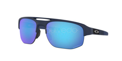 Oakley Mercenary OO 9424 (942406)