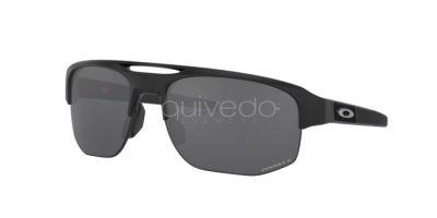Oakley Mercenary OO 9424 (942408)