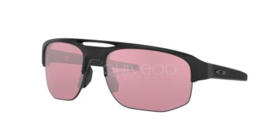 Oakley Mercenary OO 9424 (942414)