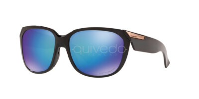 Oakley Rev up OO 9432 (943211)