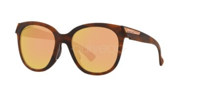 Oakley Low key OO 9433 (943309)