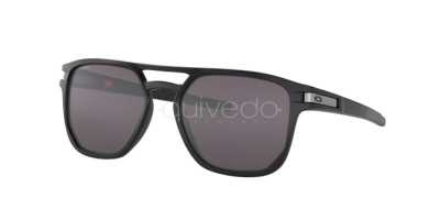 Oakley Latch beta OO 9436 (943601)
