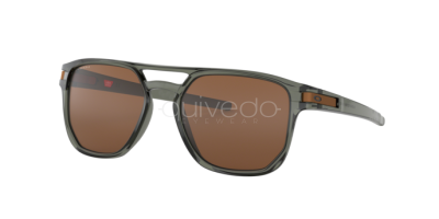 Oakley Latch beta OO 9436 (943603)