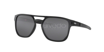 Oakley Latch beta OO 9436 (943605)