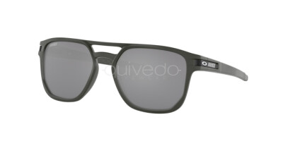 Oakley Latch beta OO 9436 (943610)