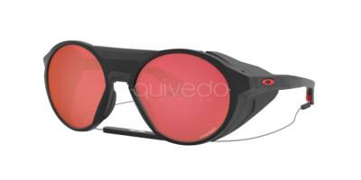 Oakley Clifden OO 9440 (944003)