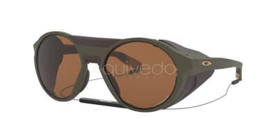Oakley Clifden OO 9440 (944004)