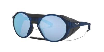 Oakley Clifden OO 9440 (944005)