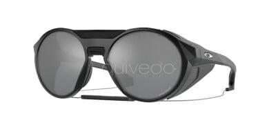 Oakley Clifden OO 9440 (944009)