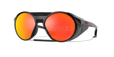 Oakley Clifden OO 9440 (944010)