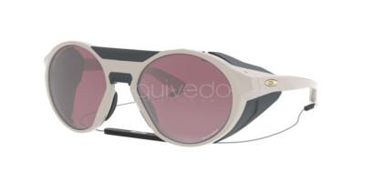 Oakley Clifden OO 9440 (944014)