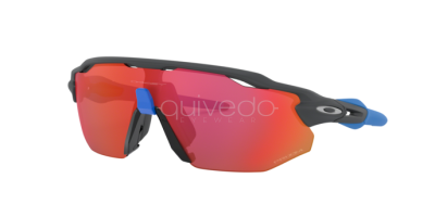 Oakley Radar ev advancer OO 9442 (944205)