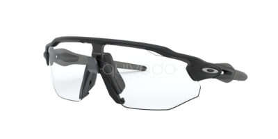 Oakley Radar ev advancer OO 9442 (944206)