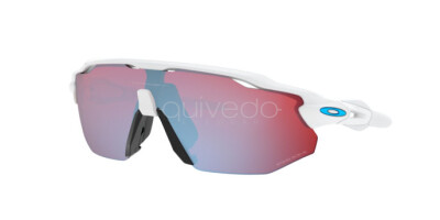 Oakley Radar ev advancer OO 9442 (944210)