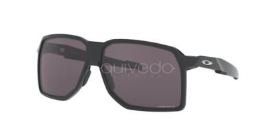 Oakley Portal OO 9446 (944601)