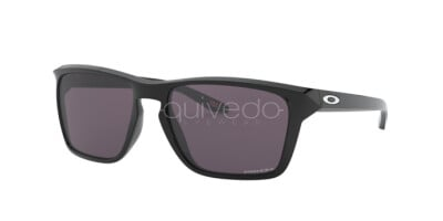 Oakley Sylas OO 9448 (944801)