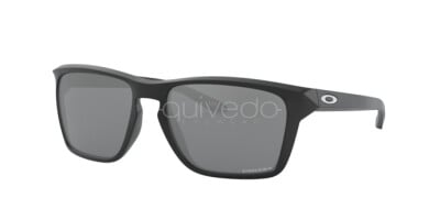 Oakley Sylas OO 9448 (944803)