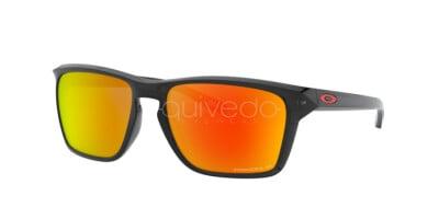 Oakley Sylas OO 9448 (944805)