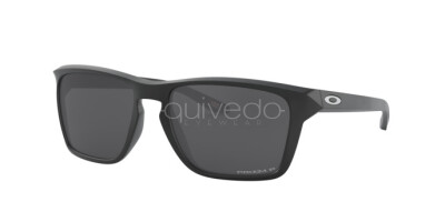 Oakley Sylas OO 9448 (944806)