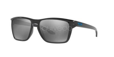 Oakley Sylas OO 9448 (944823)