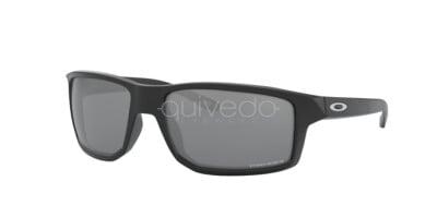 Oakley Gibston OO 9449 (944903)