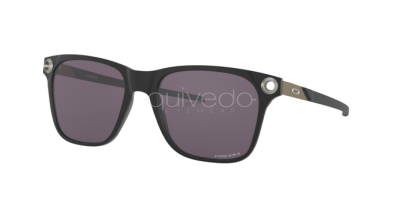 Oakley Apparition OO 9451 (945101)
