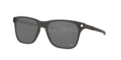 Oakley Apparition OO 9451 (945115)