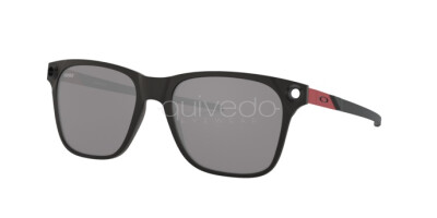 Oakley Apparition OO 9451 (945116)