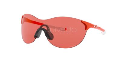 Oakley Evzero ascend OO 9453 (945306)
