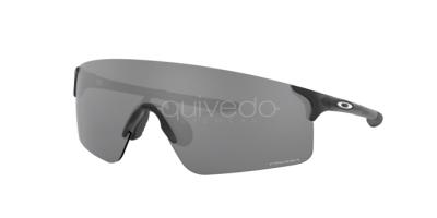 Oakley Evzero blades OO 9454 (945401)