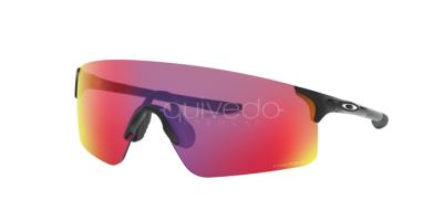Oakley Evzero blades OO 9454 (945402)