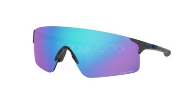 Oakley Evzero blades OO 9454 (945403)