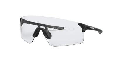 Oakley Evzero blades OO 9454 (945409)