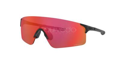 Oakley Evzero blades OO 9454 (945410)