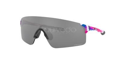 Oakley Evzero blades OO 9454 (945415)