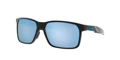 Oakley Portal x OO 9460 (946004)