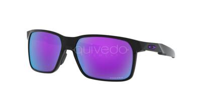Oakley Portal x OO 9460 (946007)