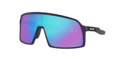 Oakley Sutro s OO 9462 (946202)