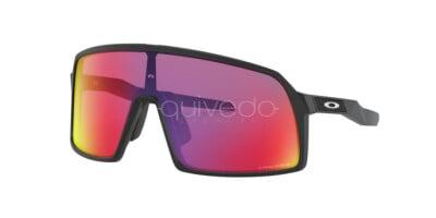 Oakley Sutro s OO 9462 (946204)