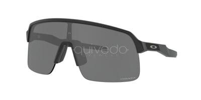 Oakley Sutro lite OO 9463 (946305)