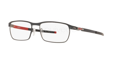 Oakley Tincup OX 3184 (318411)