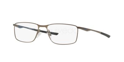 Oakley Socket 5.0 OX 3217 (321708)