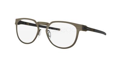 Oakley Diecutter rx OX 3229 (322902)
