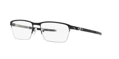 Oakley Tincup 0.5 ti OX 5099 (509901)