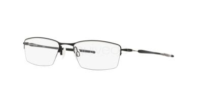 Oakley Lizard OX 5113 (511301)