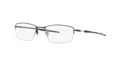 Oakley Lizard OX 5113 (511302)